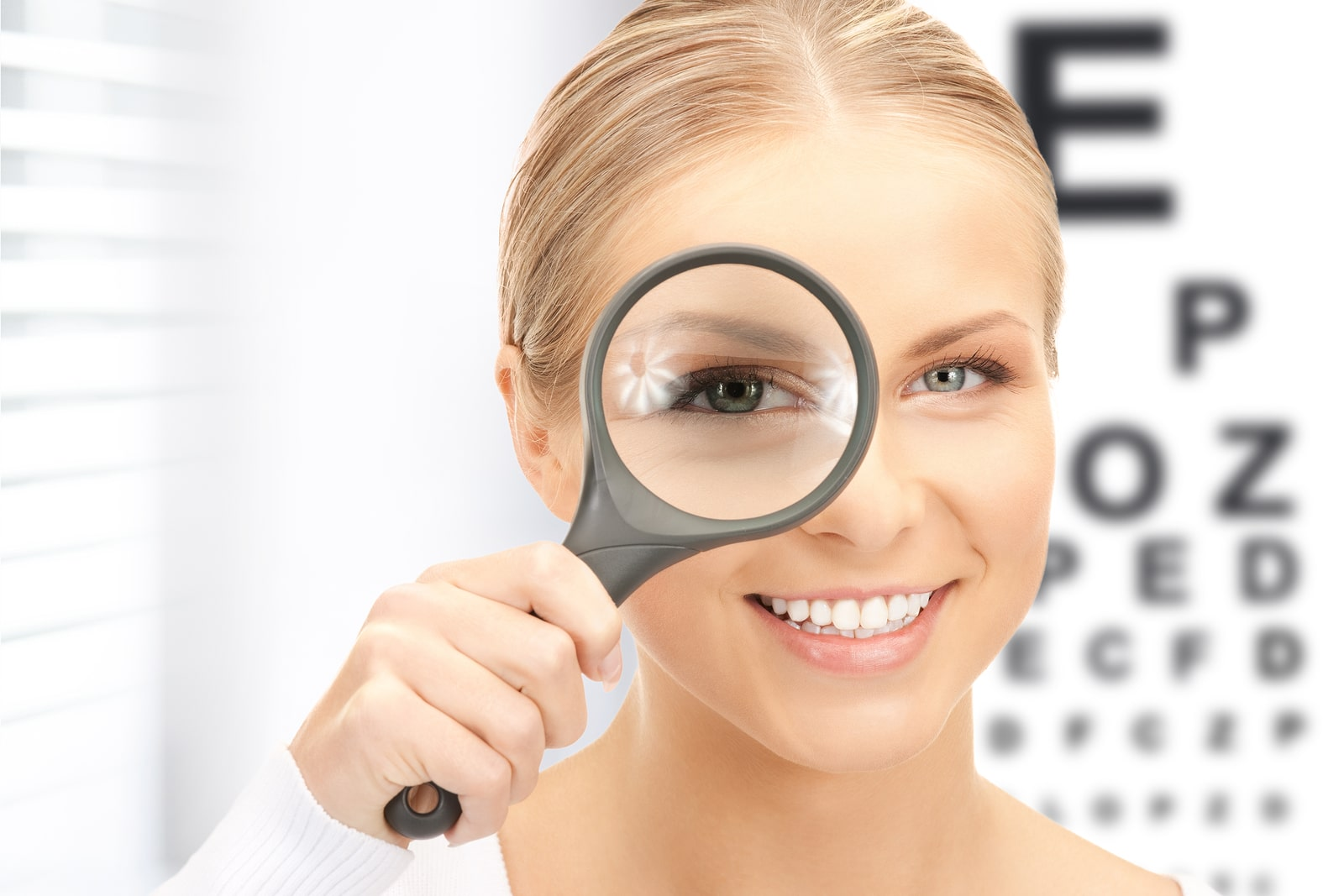 If you are in need of eye care services of any type, give Bogey Hills Vision Center in Saint Charles a call to set up your eye exam appointment with our optometrists. Call us at 636-946-1176 today.